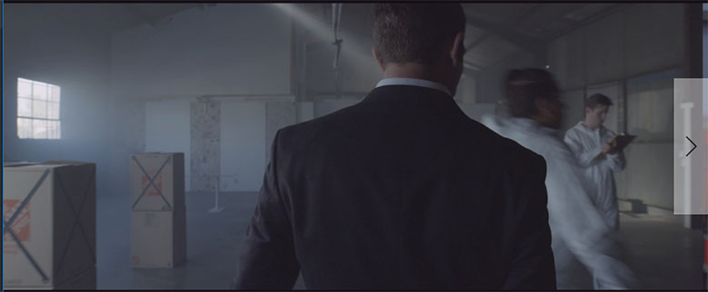 slp_vfx_scene_11_breakdown-before