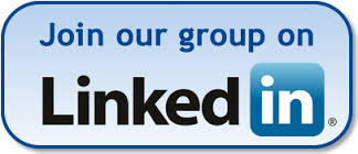 linkedin VFX group